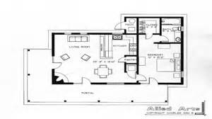 Casita Travel Trailer Floor Plans Casita Floor Plans Sq Ft Casita Style Home Plans Casita