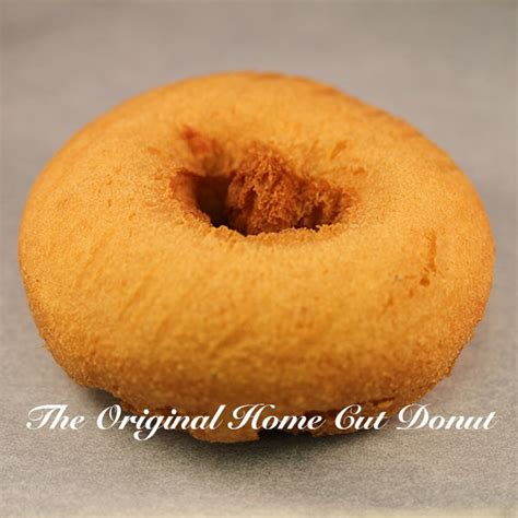 home cut donuts joliet 28 images home cut donuts in