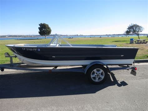 small fishing boats kijiji 169 best images about starcraft boats on pinterest boat