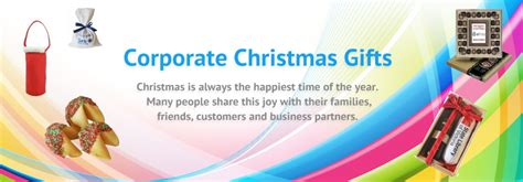 corporate christmas gifts end of year gifts australia