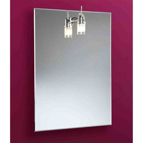 bathroom heated mirrors 17 best ideas about heated bathroom mirror on pinterest