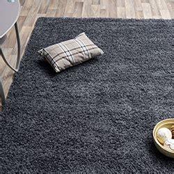 1000 teppiche bielefeld teppich bielefeld bild knnte enthalten text with teppich