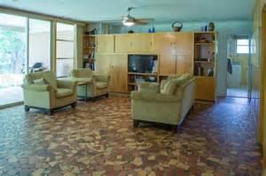 mid century carpet images