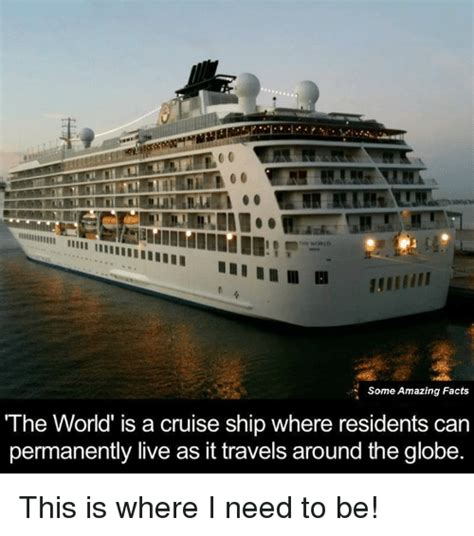 Cruise Ship Meme - funny cruise memes of 2016 on sizzle funny