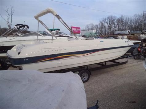 bayliner rendezvous boats for sale bayliner rendezvous boats for sale boats