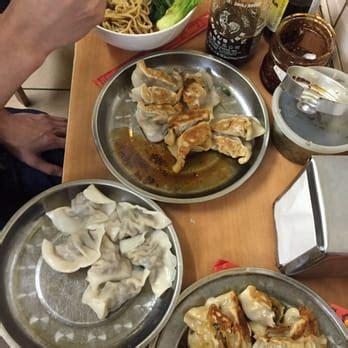 Lam Zhou Handmade Noodle - lam zhou handmade noodle 712 photos 899 reviews