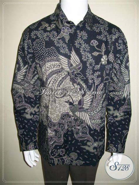 Big Size Dress Batik Jumbo Fl786 busana batik ukuran besar jumbo big size terbaru toko