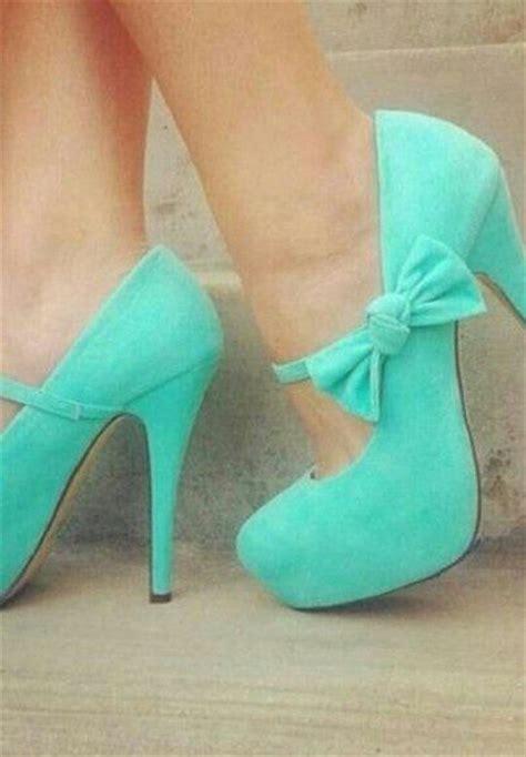 heels fashion shoes heels fashion heels beautiful high