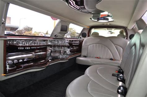Small Limousine by Wedding Limo Perth Your Limoyour Limo