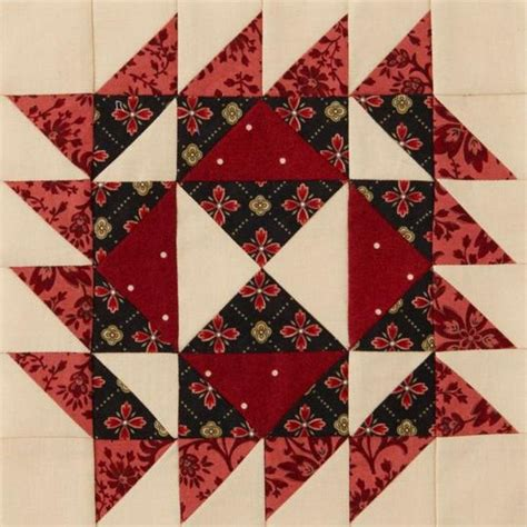 Triangle Patchwork Quilt Patterns - 569 best images about quilts triangles all kinds on