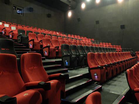 cineplex palembang cgv social market palembang nonton film dengan pengalaman