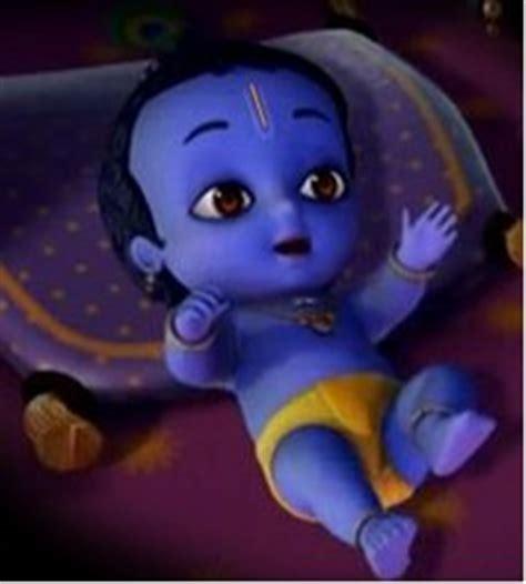 little krishna 3d real lwp android informer little little krishna junglekey in image 300