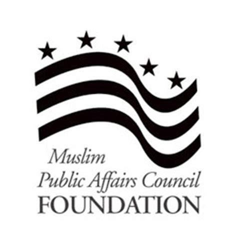 Intifada Bw demystifying the fatwa muslim affairs council