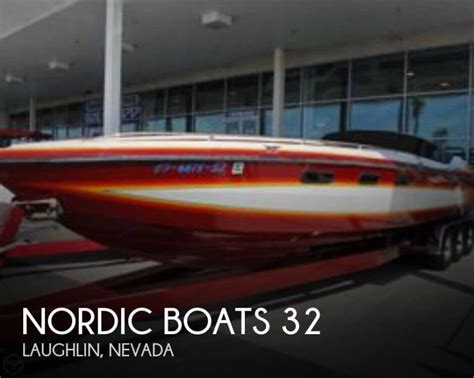 used nordic boats for sale nordic nordic boats for sale
