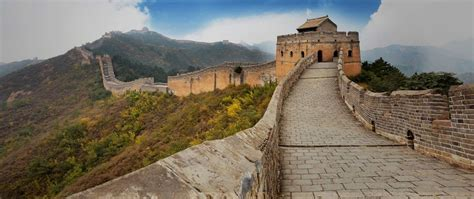 Things to do in Beijing China - Gets Ready