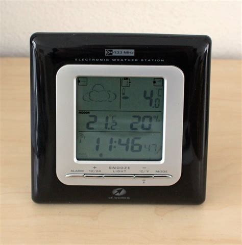 65 luftfeuchtigkeit im schlafzimmer ideale wohntemperatur luftfeuchtigkeit und raumklima im haus