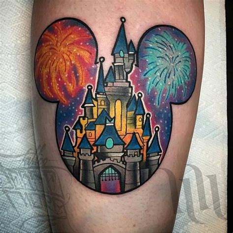 disney world tattoos 25 best ideas about disney inspired tattoos on