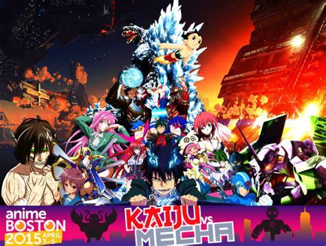 Anime Boston by Anime Boston 2015 Fanart By Ironoakman On Deviantart