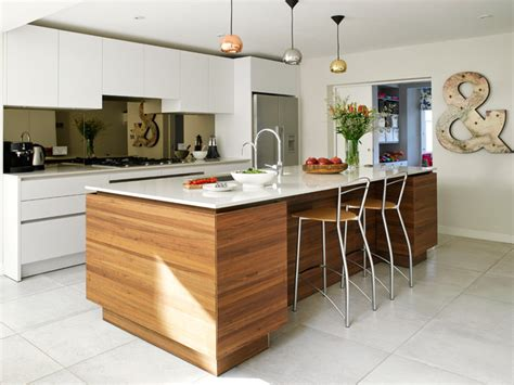 kitchen cabinets london bayswater family home contemporary kitchen london