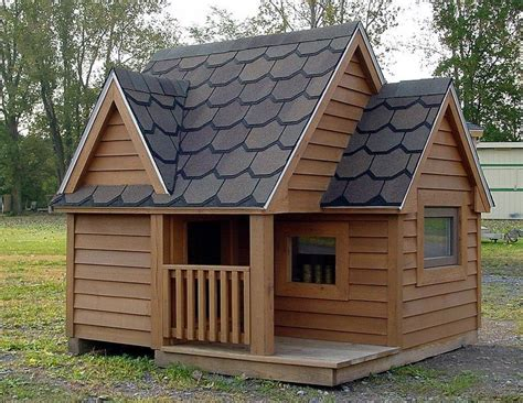 awesome dog house plans outdoor dog house plans inspirational 30 awesome dog house diy ideas indoor outdoor