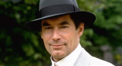 timothy dalton never say never again 5 smartest james bond actors and their timeline