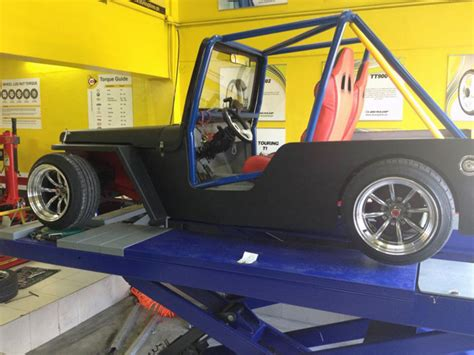 Owner Type Jeep Automatic 61 Owner Type Jeep For Sale Philippines Owner Type Jeep