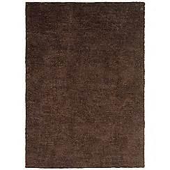 rugs debenhams rugs home debenhams