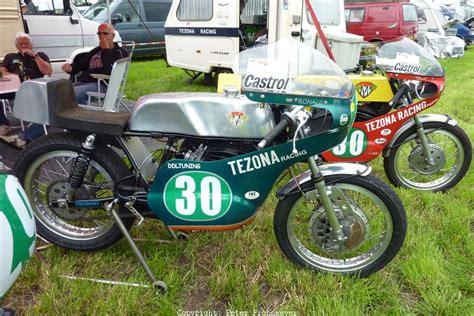 Classic Motorrad Nl by Gramsbergen Classic Tt 2014 11 Classic Tt Gramsbergen