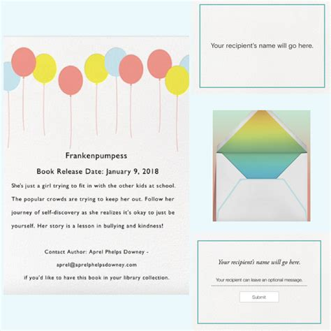 paperless post what you need to about stationery with