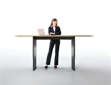 Wilhelm Renz Gmbh by Pace Office Table Bureaux Individuels De Renz Architonic