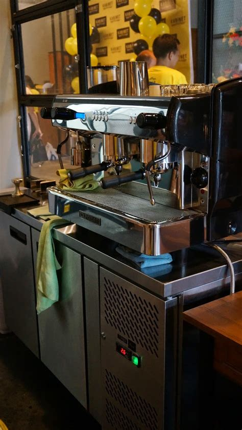 Kabinet Coffee kabinet coffee surabaya kuliner surabaya