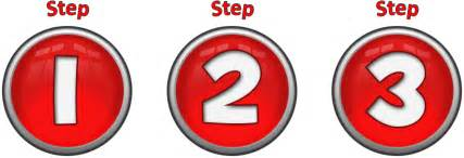 Stairs 1 2 by Integrating Workflow Samples 1 2 3 Steps Cdevworkflow
