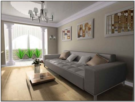 paint color for gray furniture furniture designs