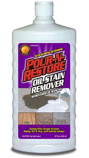 Best Soap Scum Remover Bathtub 250 Best Images About Cleaning Diy On Pinterest Toilets