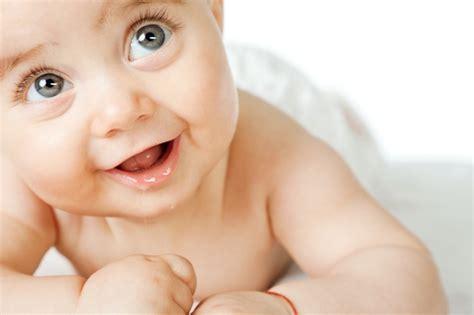 imagenes de cumpleaños bebes nomes para beb 234 s os nomes mais escolhidos do ano dona