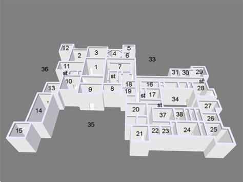 mentmore towers floor plan file mentmore explodingjpeg jpg wikipedia