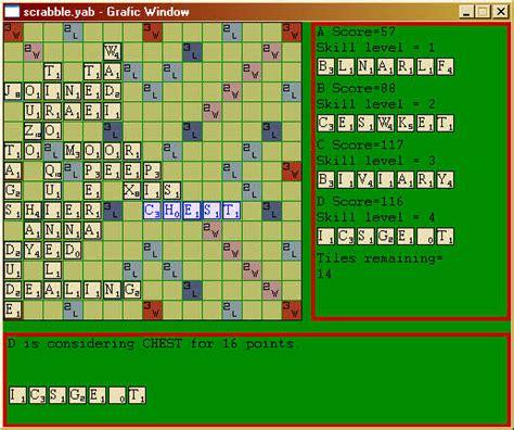 ova scrabble programovac 237 jazyk basic na poč 237 tač 237 ch kompatibiln 237 ch s