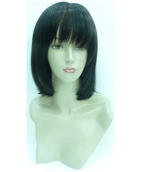 jazzy hair extensions synthetic hair wigs jazzy liberty wig collection syn