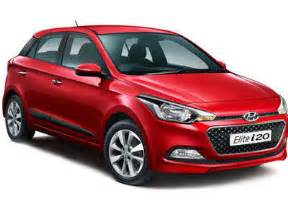 Hyundai Cars List Hyundai I20 For Sale Price List In The Philippines