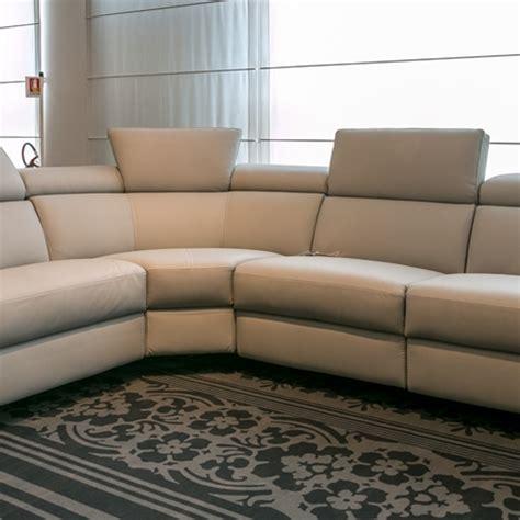 divano con meccanismo relax divano ad angolo con meccanismo relax nicoletti modello
