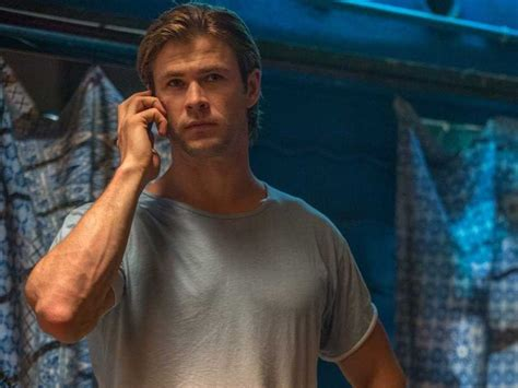 Film Hacker Chris Hemsworth | blackhat bombs at box office business insider