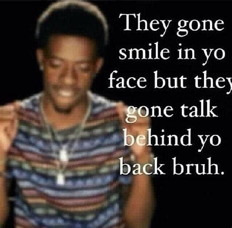 rich homie quan listen lyrics rich homie quan quote from his song quot i f ck w you girl