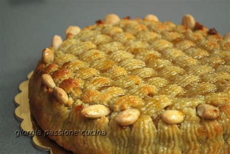 paste veloci da cucinare ricette di pasta di mandorle ricette casalinghe popolari