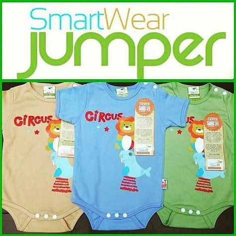 Baju Bayi Newborn Merk Libby jual baju bayi libby velvet carters daster legging ibuhamil
