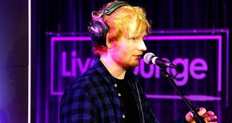 download mp3 ed sheeran stay with me ed sheeran covers sam smith s stay with me on bbc radio