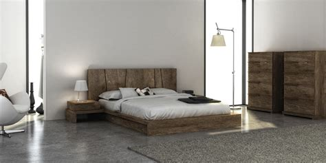 silk bedroom silk collection bedroom set by huppe contemporary bedroom