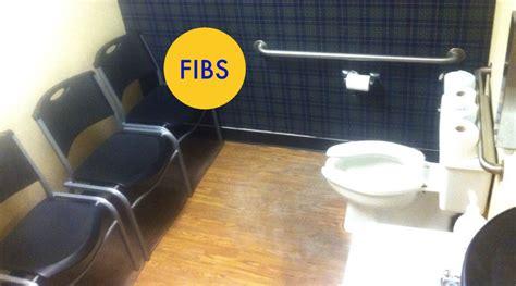 sochi bathroom sign 8 viral sochi olympics photos that are total lies