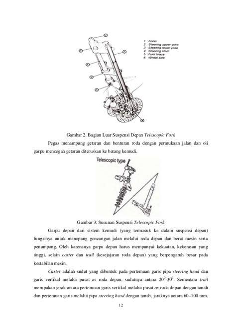 Karet Peredam Cylinder Bagian Atas Besar Absorber 3 Set Rx King modul peredam kejut sepeda motor