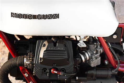 R14 8pr Ban Mobil gomme firestone cafe racer idee di immagine motociclo
