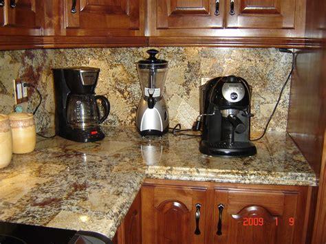 Granite Countertops Kitchen Granite Kitchens Granite Solutions